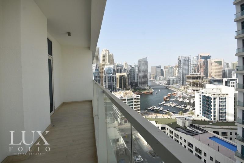 Studio One, Dubai Marina, Dubai image 30