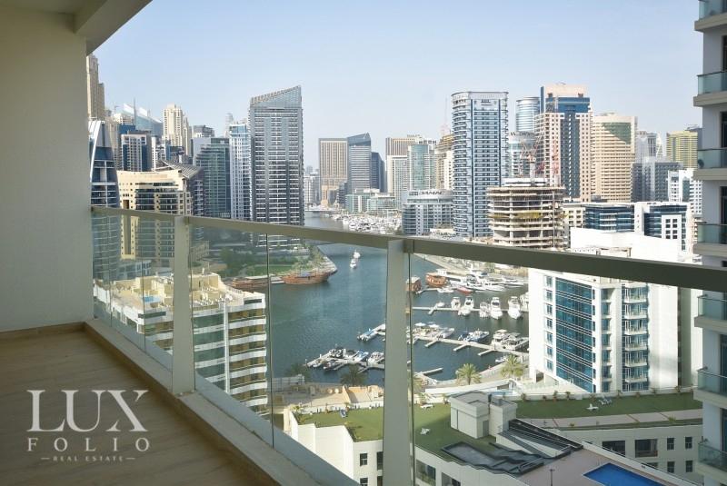 Studio One, Dubai Marina, Dubai image 33