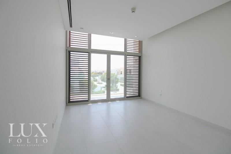 District One Villas, Mohammad Bin Rashid City, Dubai image 14