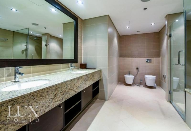 Anantara South Residence, Palm Jumeirah, Dubai image 8