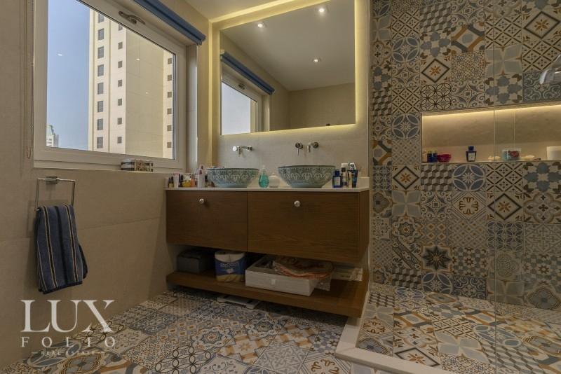 Murjan 3, JBR, Dubai image 8