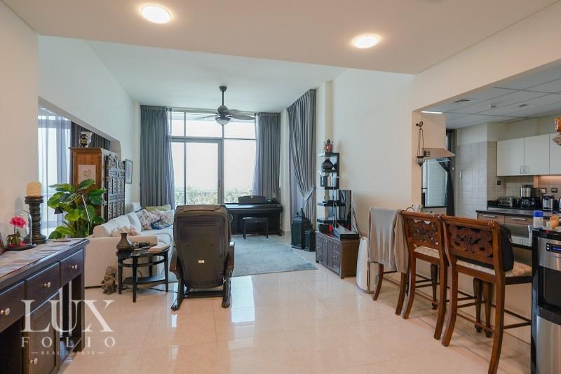 The Polo Residence, Meydan Avenue, Dubai image 7