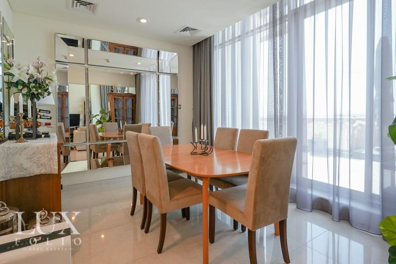 The Polo Residence, Meydan Avenue, Dubai image 5