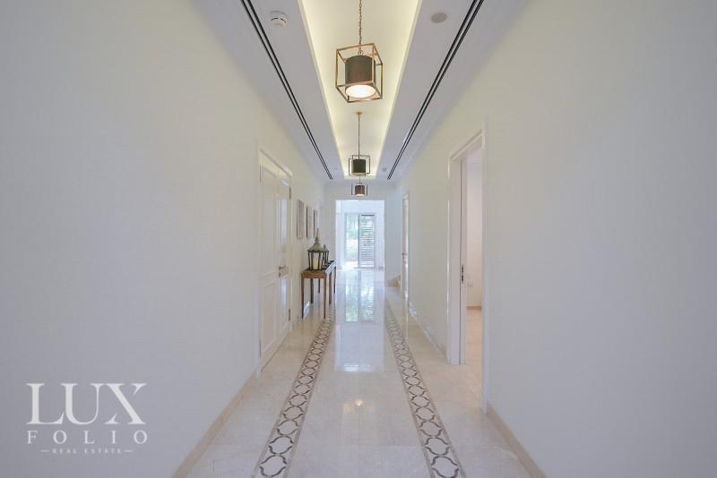 District One Villas, Mohammad Bin Rashid City, Dubai image 17