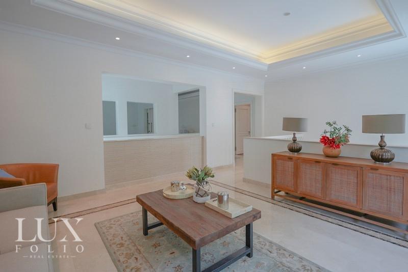 District One Villas, Mohammad Bin Rashid City, Dubai image 12