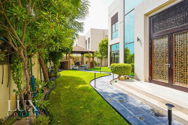 Millennium Estates, Meydan, Dubai image 7