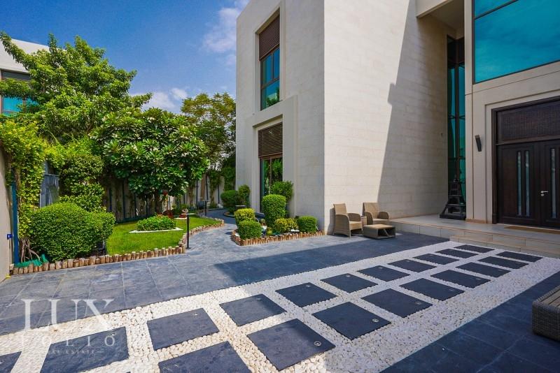 Millennium Estates, Meydan, Dubai image 4