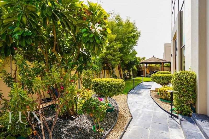 Millennium Estates, Meydan, Dubai image 9