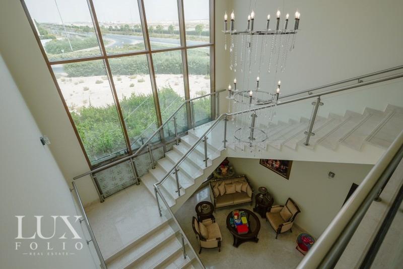 Millennium Estates, Meydan, Dubai image 13