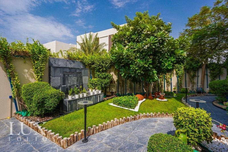 Millennium Estates, Meydan, Dubai image 10