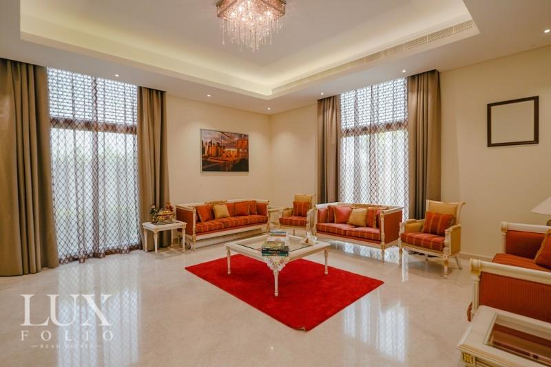 Millennium Estates, Meydan, Dubai image 14