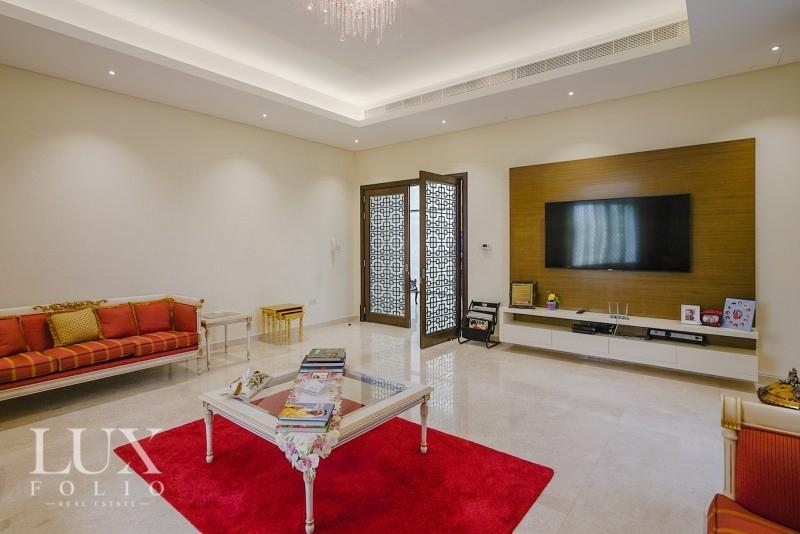 Millennium Estates, Meydan, Dubai image 15