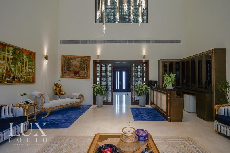 Millennium Estates, Meydan, Dubai image 2