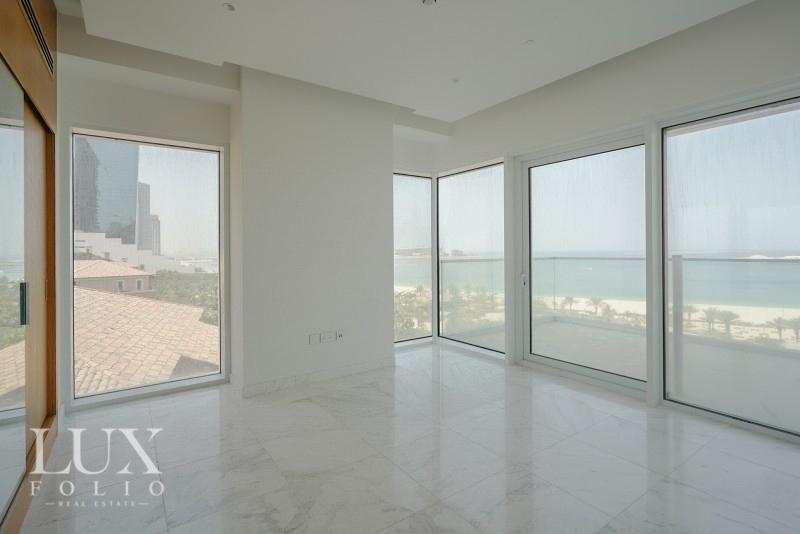 1 JBR, JBR, Dubai image 4