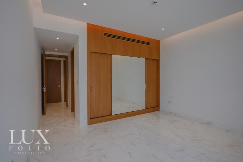 1 JBR, JBR, Dubai image 14