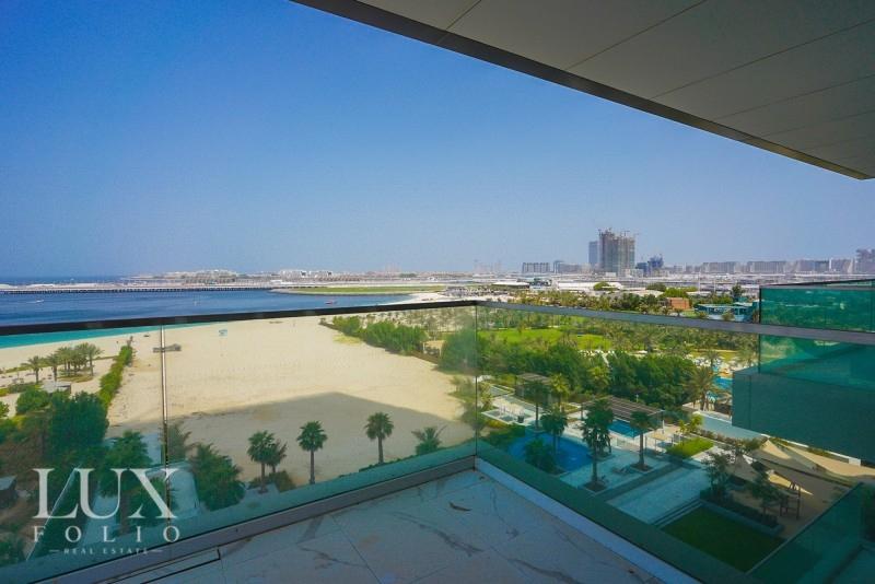 1 JBR, JBR, Dubai image 7