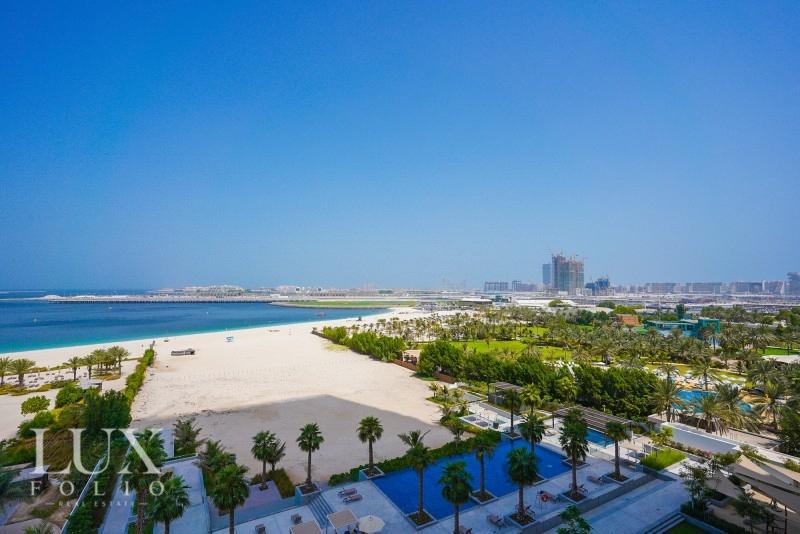1 JBR, JBR, Dubai image 18