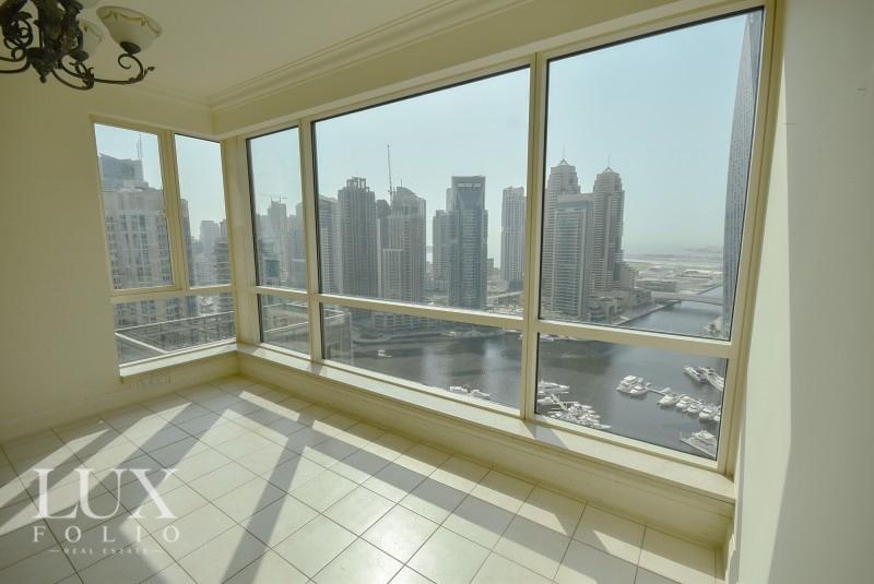 Al Mesk, Dubai Marina, Dubai image 6