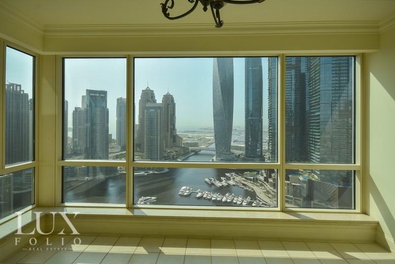 Al Mesk, Dubai Marina, Dubai image 10