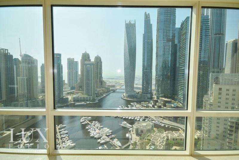 Al Mesk, Dubai Marina, Dubai image 8