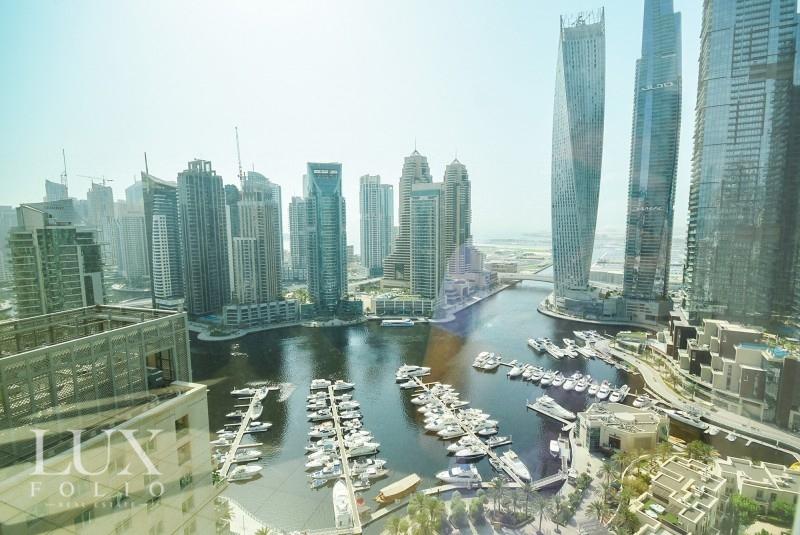 Al Mesk, Dubai Marina, Dubai image 7