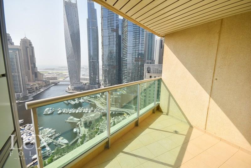 Al Mesk, Dubai Marina, Dubai image 5