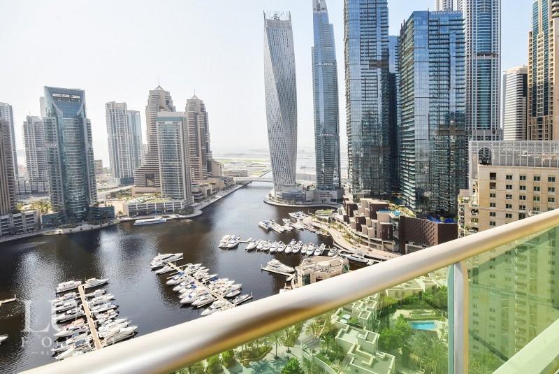 Al Mesk, Dubai Marina, Dubai image 0