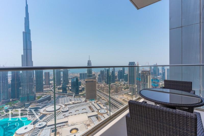 Fountain Views 3, Downtown Dubai, Dubai image 20