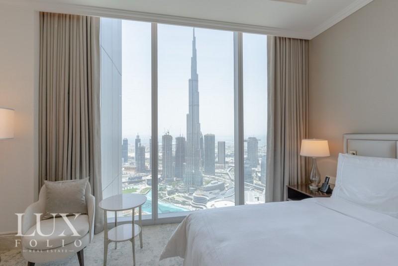 Fountain Views 3, Downtown Dubai, Dubai image 6