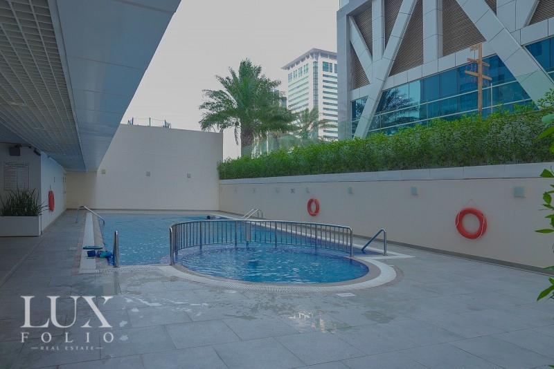 Marina Arcade, Dubai Marina, Dubai image 58