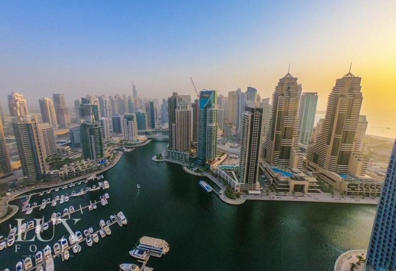 Marina Gate 2, Dubai Marina, Dubai image 3