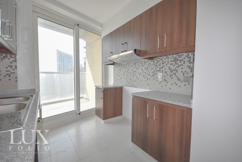 JAM Marina Residence, Dubai Marina, Dubai image 5