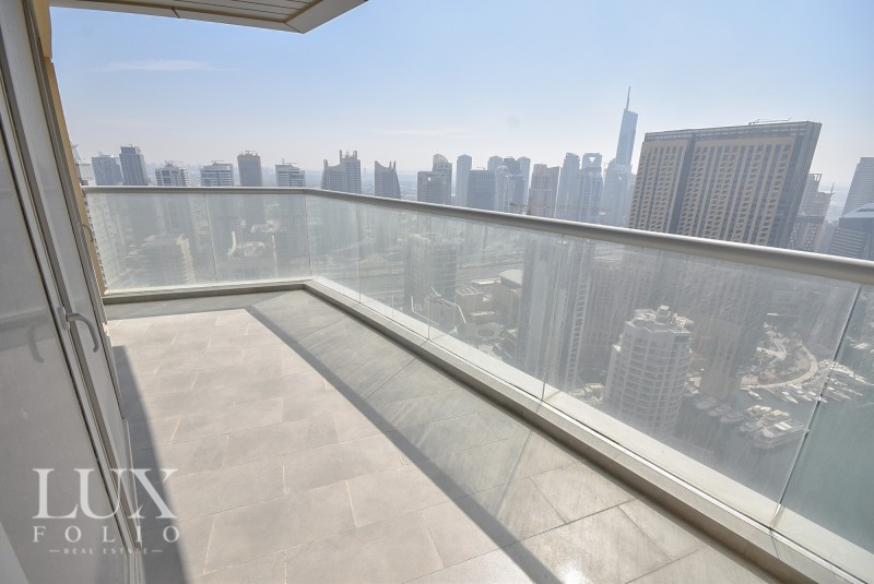 JAM Marina Residence, Dubai Marina, Dubai image 19