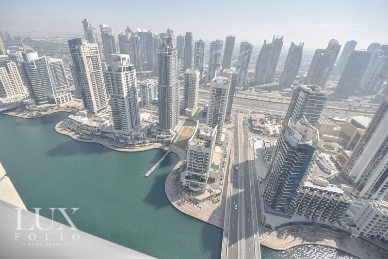 JAM Marina Residence, Dubai Marina, Dubai image 22