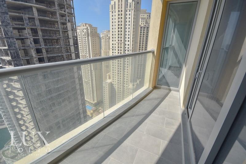 JAM Marina Residence, Dubai Marina, Dubai image 8