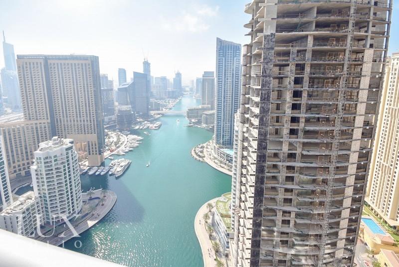 JAM Marina Residence, Dubai Marina, Dubai image 20