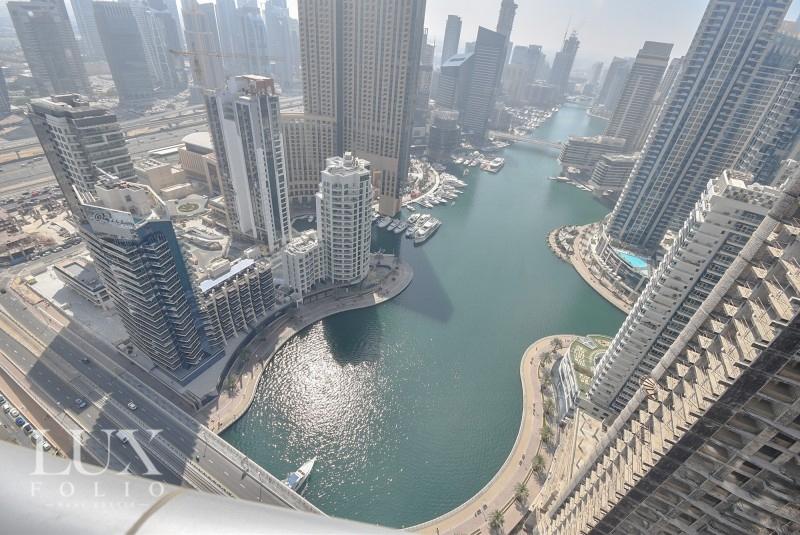 JAM Marina Residence, Dubai Marina, Dubai image 21