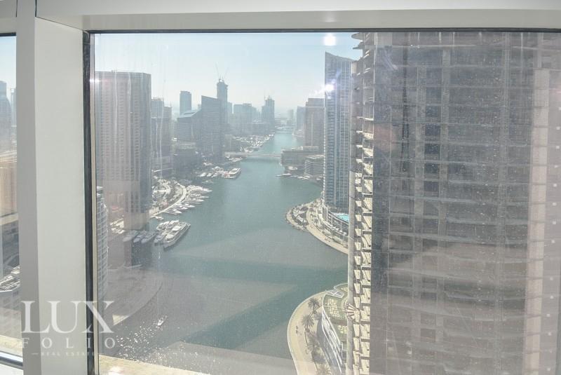 JAM Marina Residence, Dubai Marina, Dubai image 16