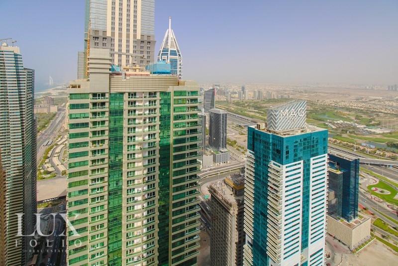 The Torch Tower, Dubai Marina, Dubai image 20