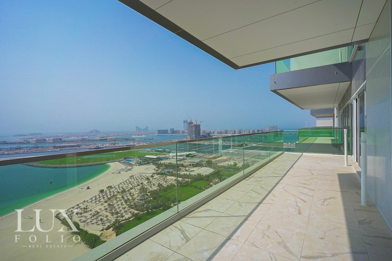 1 JBR, JBR, Dubai image 1