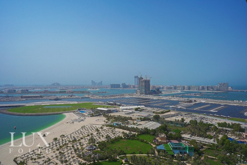 1 JBR, JBR, Dubai image 2