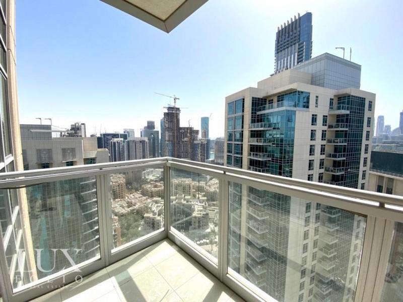 The Residences 7, Downtown Dubai, Dubai image 3