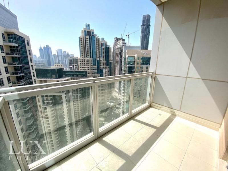 The Residences 7, Downtown Dubai, Dubai image 4