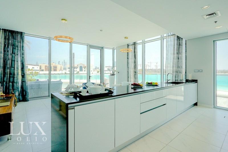 District One Residences, Mohammad Bin Rashid City, Dubai image 8