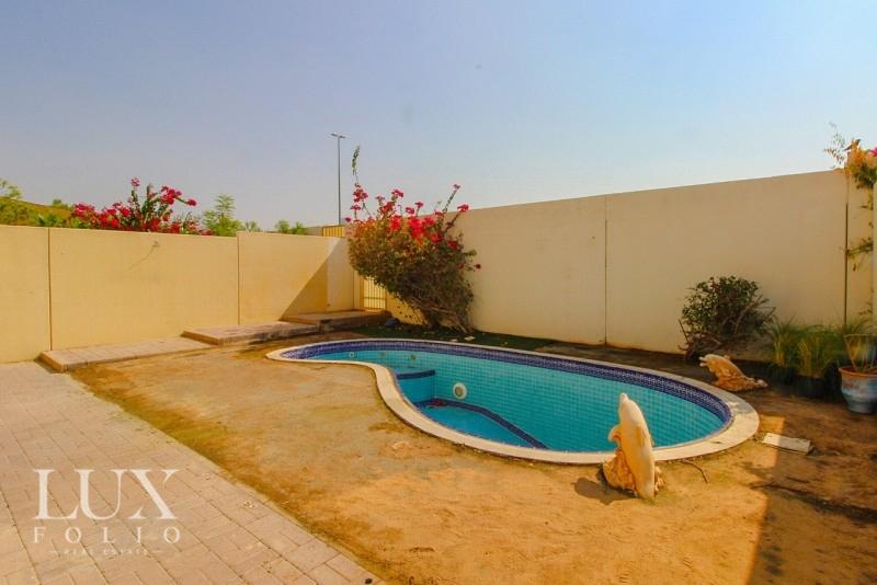 Springs 5, Springs, Dubai image 15