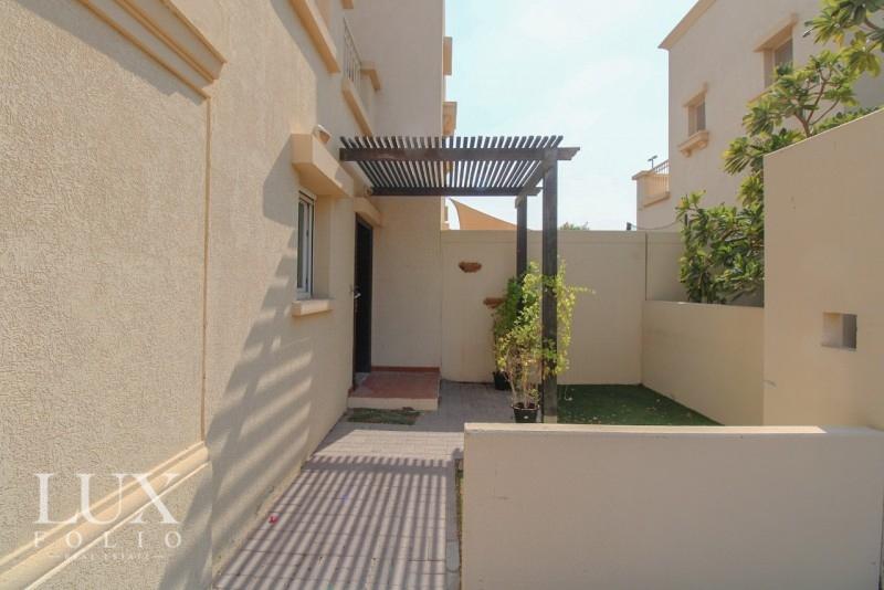 Springs 5, Springs, Dubai image 5