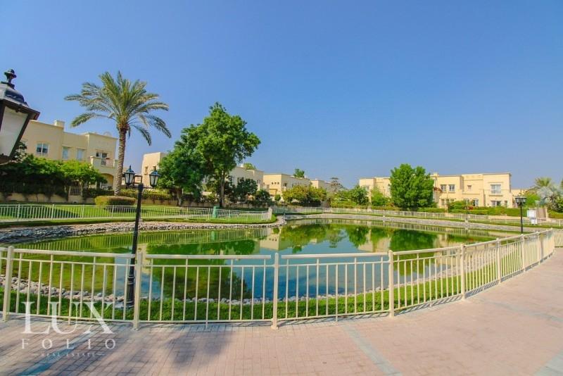 Springs 5, Springs, Dubai image 6