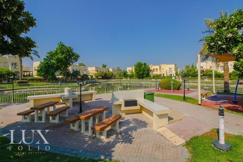 Springs 5, Springs, Dubai image 7