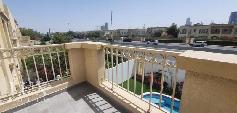 Springs 5, Springs, Dubai image 8