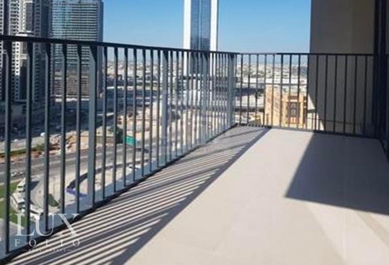 Boulevard Heights Tower 2, Downtown Dubai, Dubai image 0